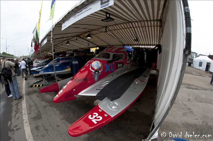 12-heures-motonautique-de-Rouen-2011_12