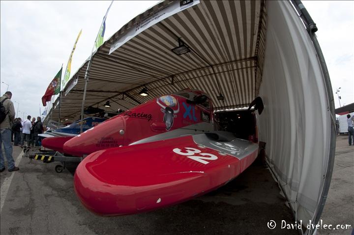 12-heures-motonautique-de-Rouen-2011_13