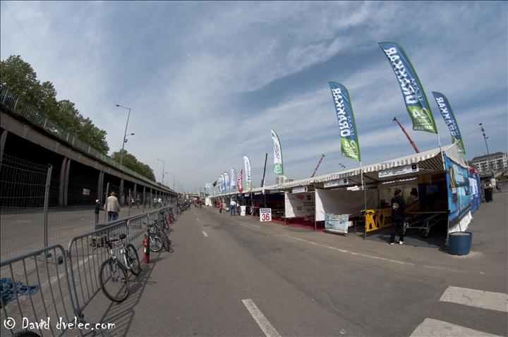 12-heures-motonautique-de-Rouen-2011_522