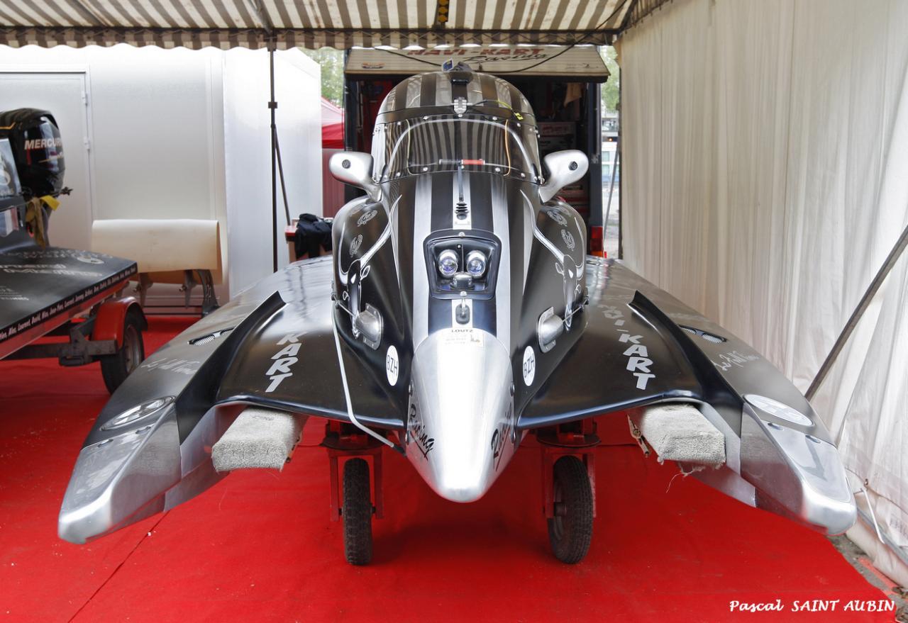 24h Motonautique de Rouen 2013 bateau 32_01