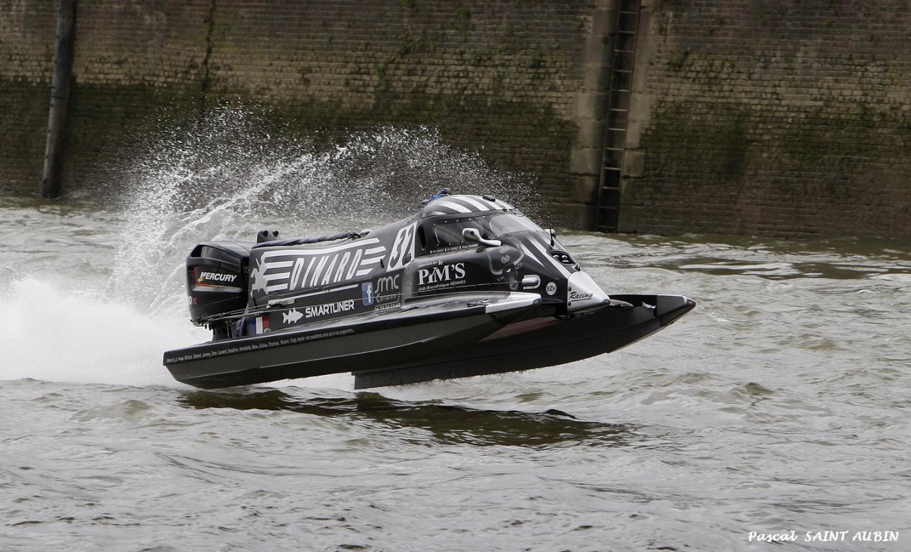 24h Motonautique de Rouen 2013 bateau 32_02