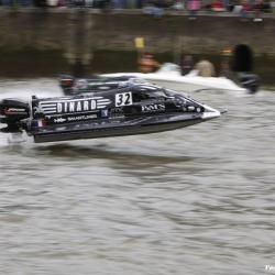 24h Motonautique de Rouen 2013 bateau 32_04