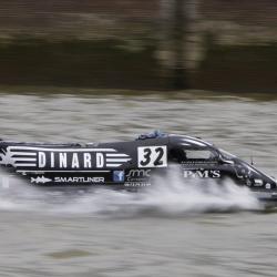 24h Motonautique de Rouen 2013 bateau 32_05