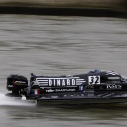 24h Motonautique de Rouen 2013 bateau 32_06