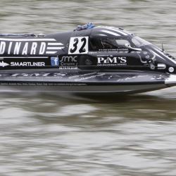 24h Motonautique de Rouen 2013 bateau 32_08
