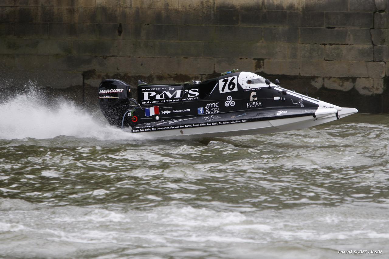 24h Motonautique de Rouen 2013 bateau 76_01