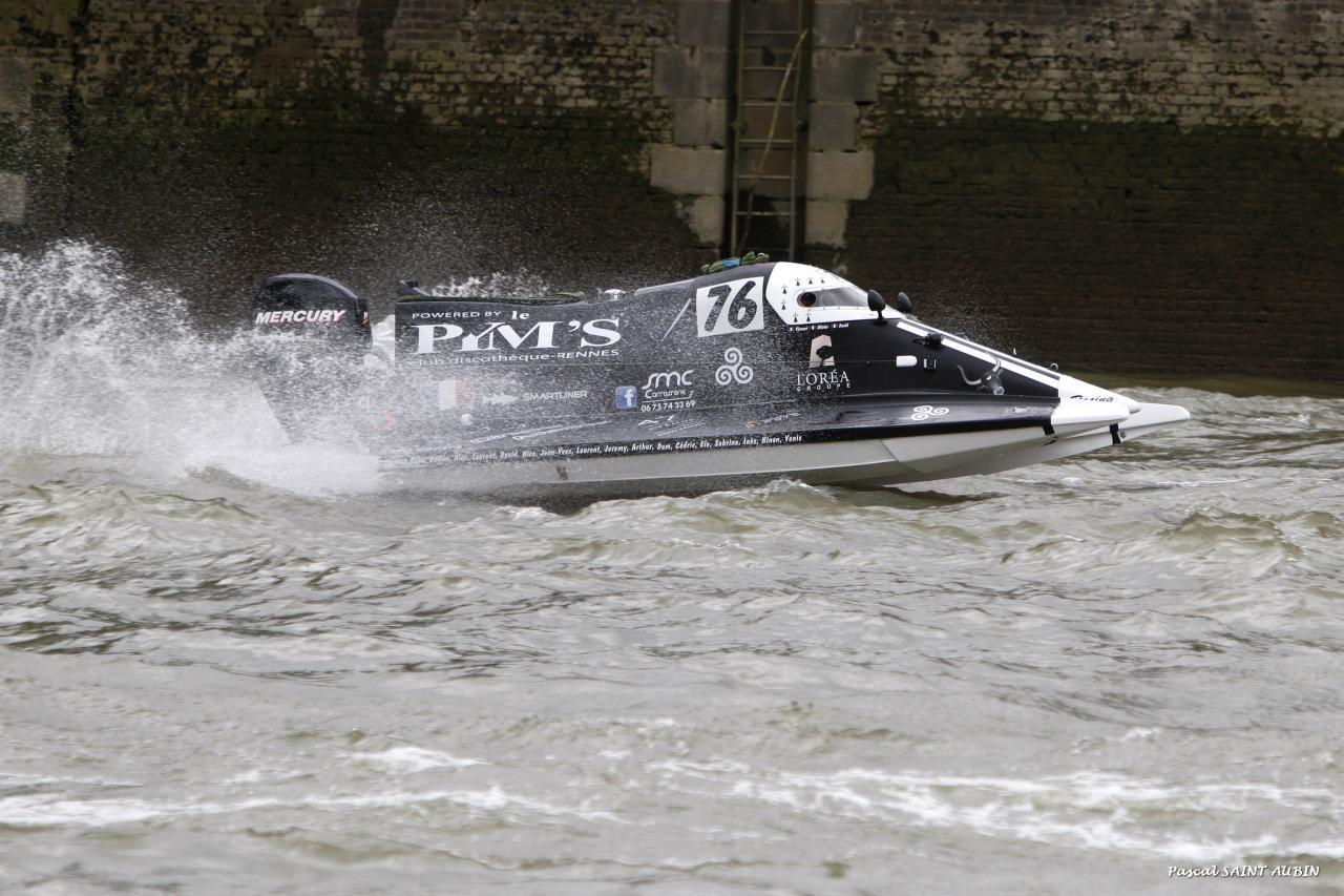 24h Motonautique de Rouen 2013 bateau 76_02