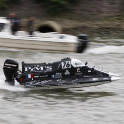 24h Motonautique de Rouen 2013 bateau 76_04