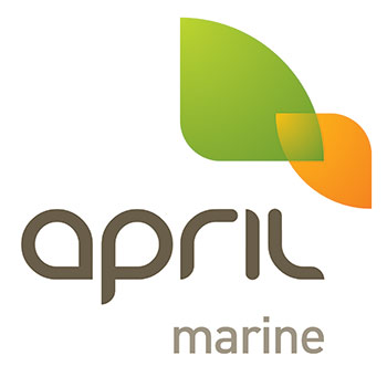 April marine1