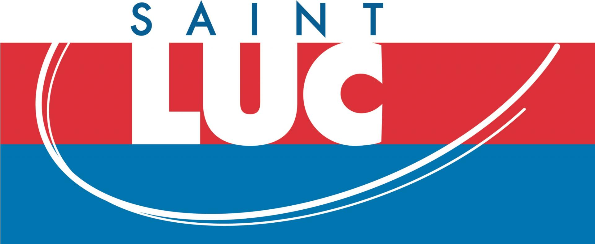 Logo saint luc