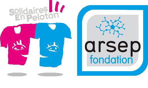 Logo sol en p arsep 2016 pour fond noir 1
