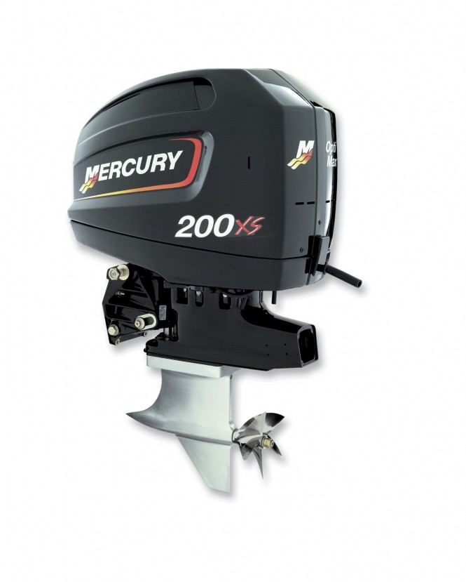 Mercury optimax 200xs sst 665x829 1